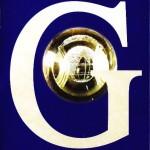 GGdoo-znak