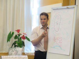 Princip zagotavljenja Večnosti Življenja – tehnike za hitro doseganje ciljev @ Ljubljana, Hotel Lev, Dvorana Grad | Ljubljana | Slovenia