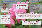 Normalizzazione dello stress