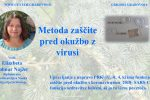 Metoda zaščite pred okužbo z virusi