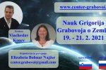 Les enseignements de Grigory Grabovoy sur la Terre
