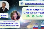 Nauk Grigorija Grabovoja o Vesolju